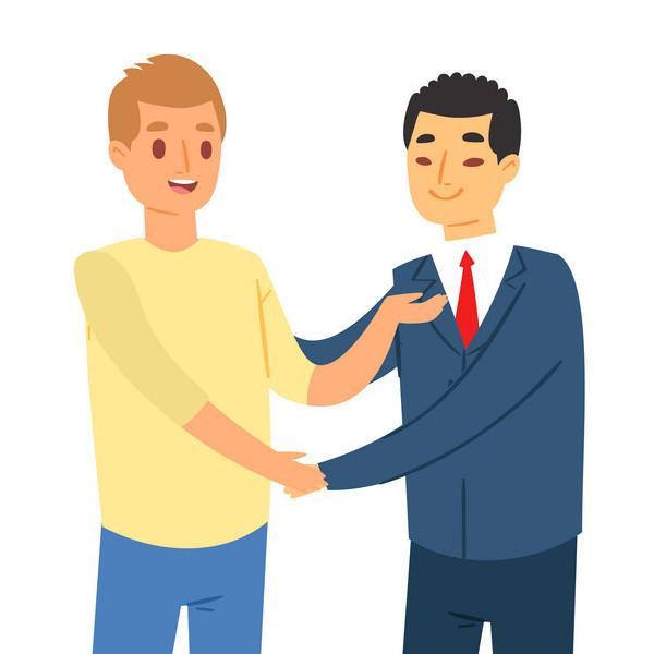 How Do I Get The Best Business Broker?