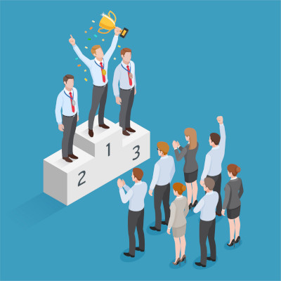 How To Get The Best Outcome When Selling Your Business
