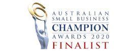 Australian-Small-Business-Champion-Awards-2020
