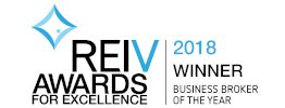 Business-Broker-of-the-Year-Award