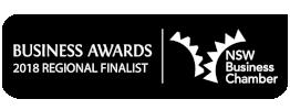 Business_awards_Regional_finalist_2018_High